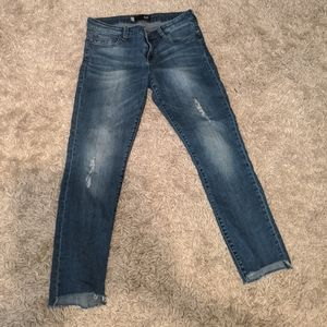 Kut from the Kloth Jean size 8